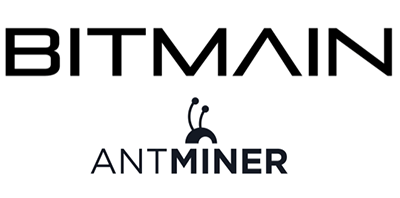 Bitmain, asic mainer
